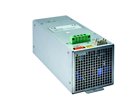 PRIMARY-SWITCHED POWER MODULES, PME