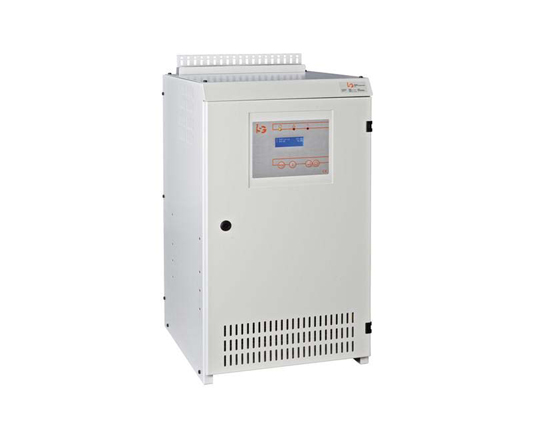 RECTIFIER SERIES PME - COMPACT