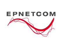 Epnetcom